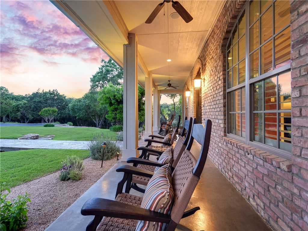 $3,250,000 - 6Br/6Ba -  for Sale in Tumbleweed Canyon, Austin