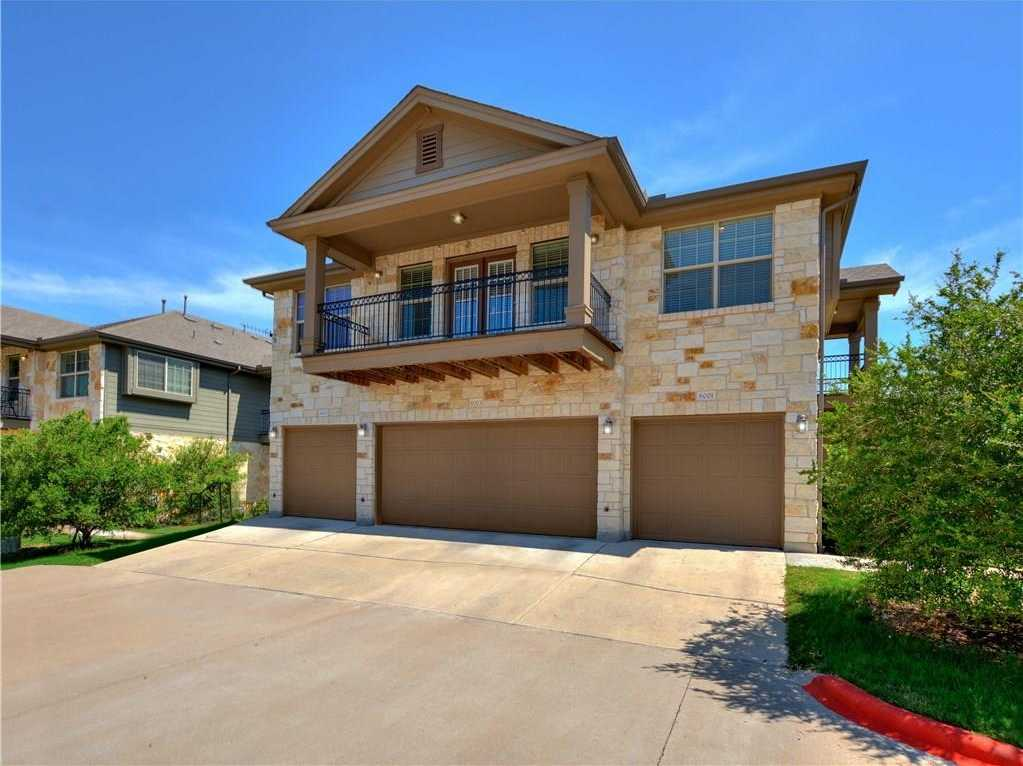 $222,650 - 2Br/2Ba -  for Sale in Brodie Heights Condominiums, Austin