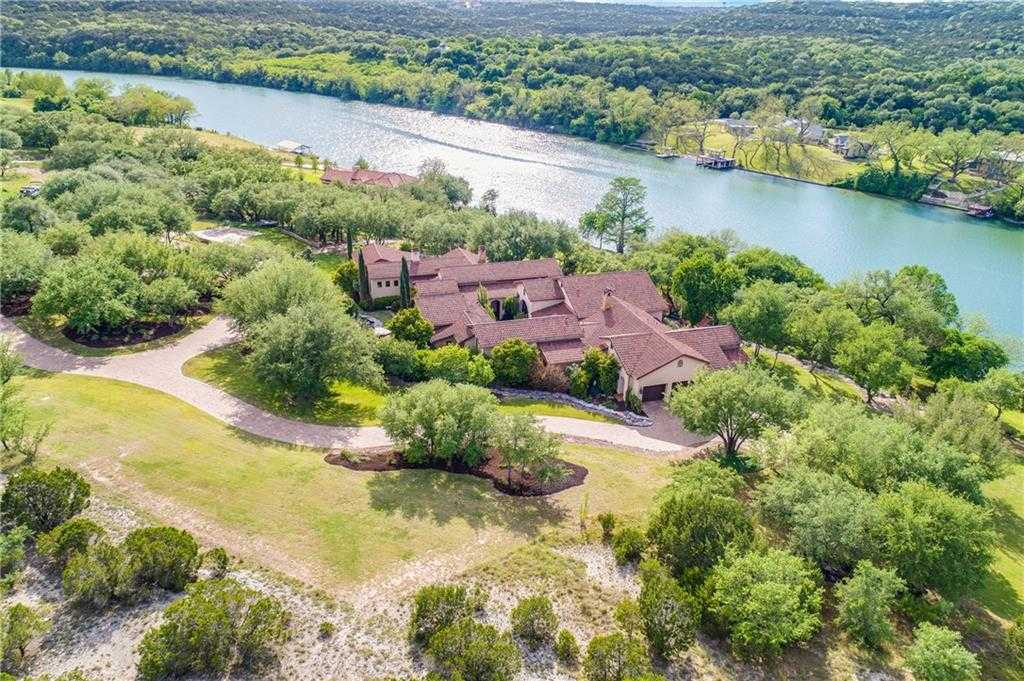 $9,500,000 - 4Br/5Ba -  for Sale in River Bend, Austin