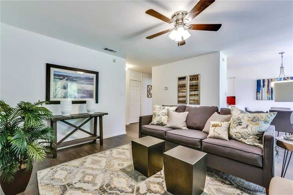 $379,900 - 3Br/2Ba -  for Sale in Holiday Hills Sec 02, Austin