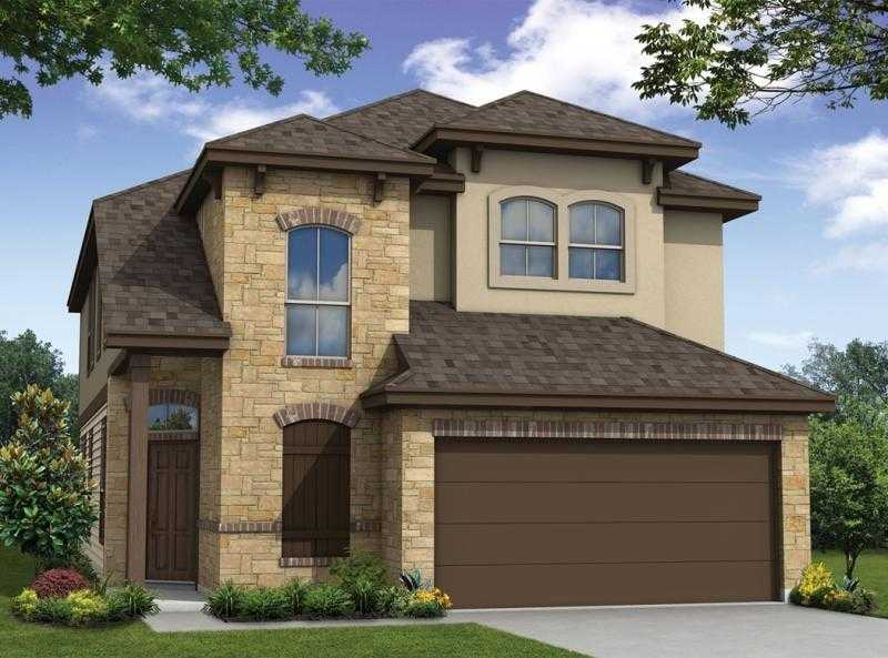 $356,101 - 4Br/4Ba -  for Sale in Searight Village, Austin