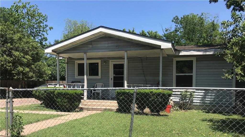 $250,000 - 3Br/2Ba -  for Sale in Green Valley 02, Austin