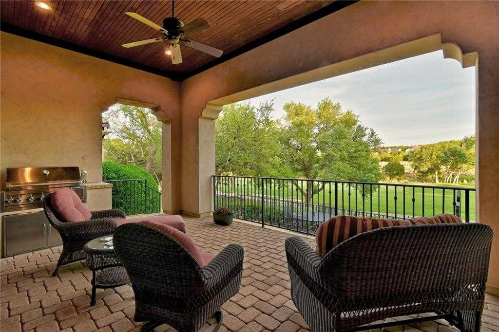 $1,299,900 - 5Br/6Ba -  for Sale in Flintrock At Hurst Creek Ph 04, Austin