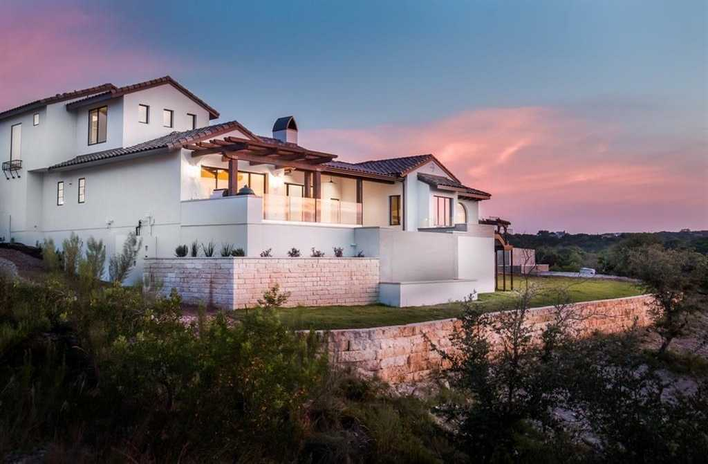 $2,200,000 - 4Br/5Ba -  for Sale in Spanish Oaks, Austin
