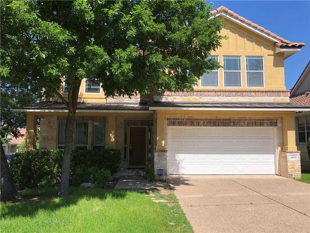 $449,000 - 4Br/3Ba -  for Sale in Spillman Ranch Ph 01 Sec 06, Austin