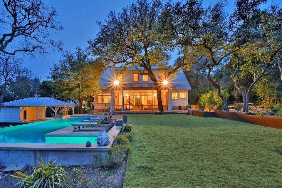 $2,250,000 - 4Br/5Ba -  for Sale in Loma Graciosa, Austin