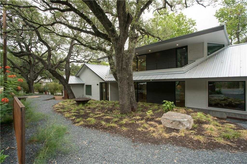 $1,515,000 - 3Br/3Ba -  for Sale in Blue Bonnet Hills, Austin
