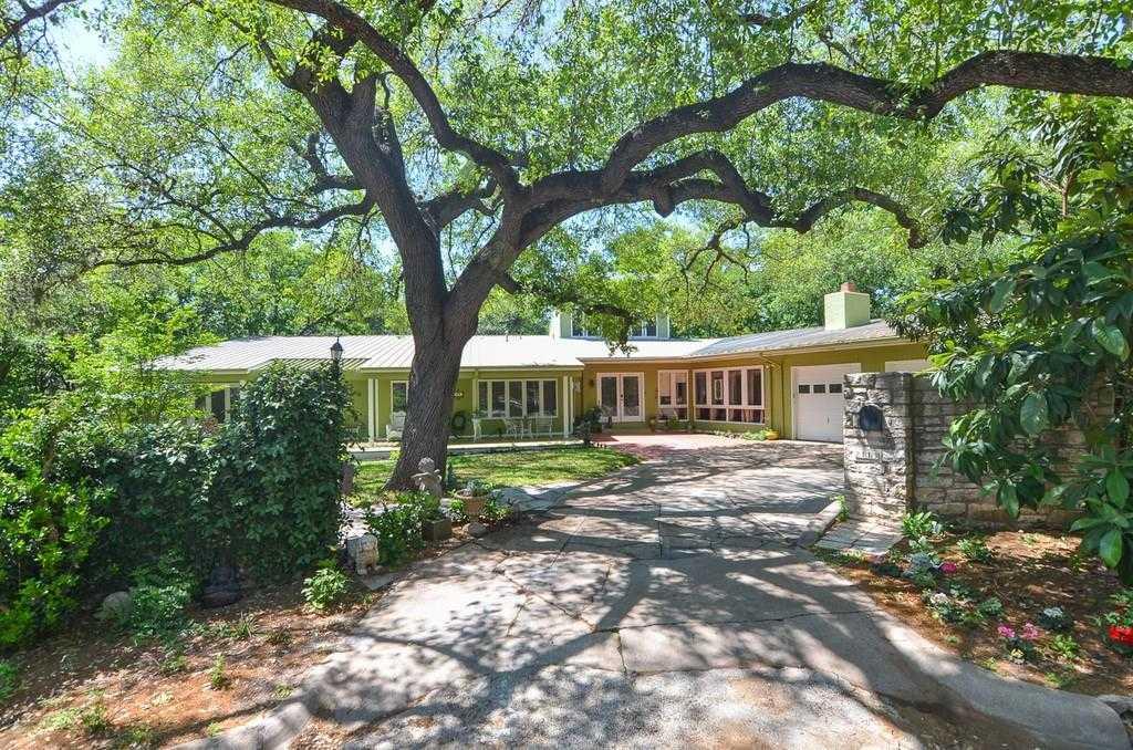$1,199,987 - 4Br/3Ba -  for Sale in Highgrove Vista Sec 2, Austin