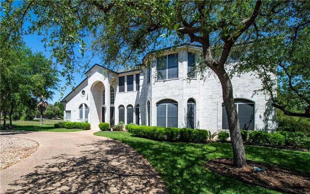 $448,000 - 4Br/3Ba -  for Sale in Lakeway Sec 26, Lakeway