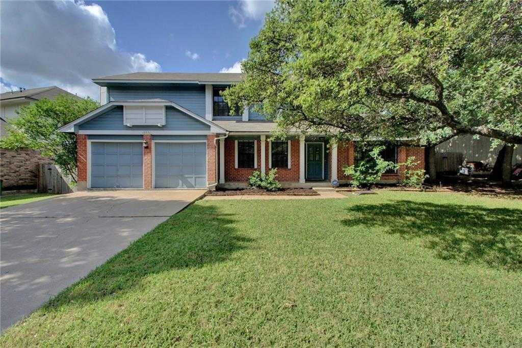 $290,000 - 3Br/3Ba -  for Sale in Los Indios Ph A, Austin