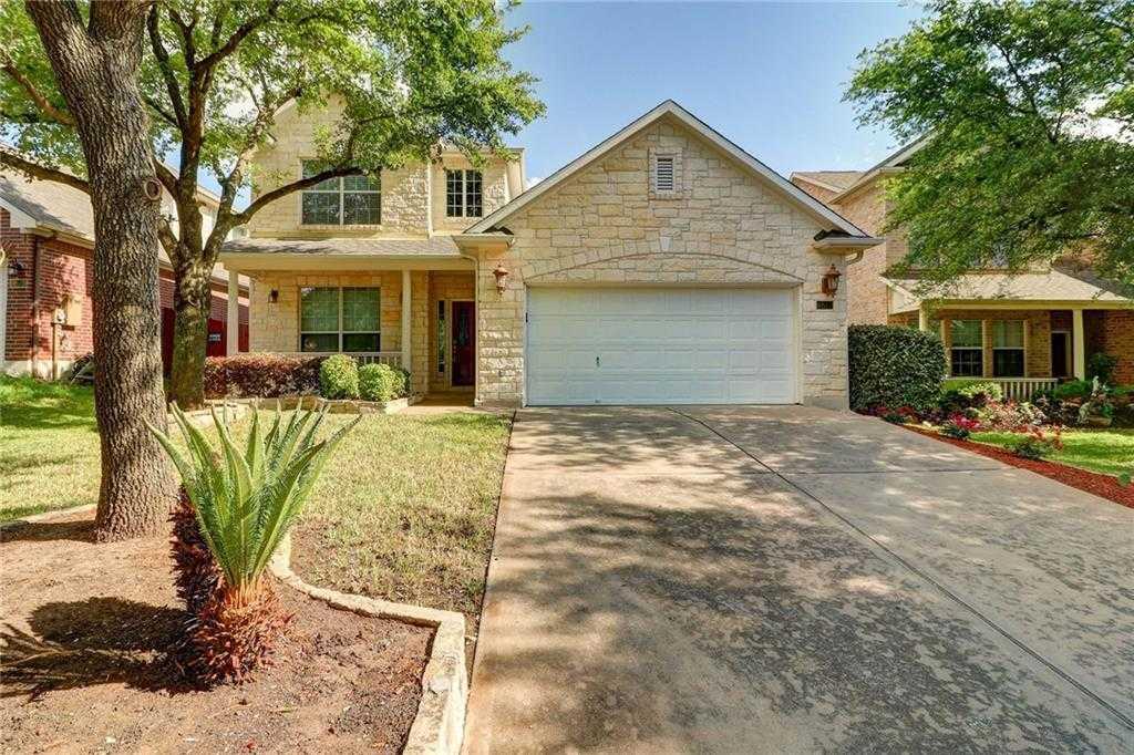 $338,000 - 4Br/3Ba -  for Sale in Scofield Farms Ph 10 Sec 03, Austin
