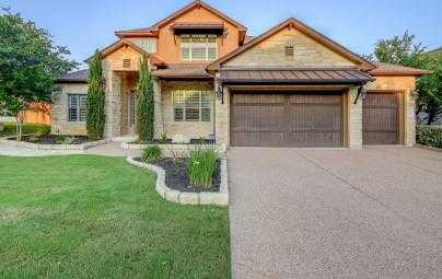 $799,000 - 5Br/4Ba -  for Sale in Ranch/brushy Crk Sec 10b, Cedar Park