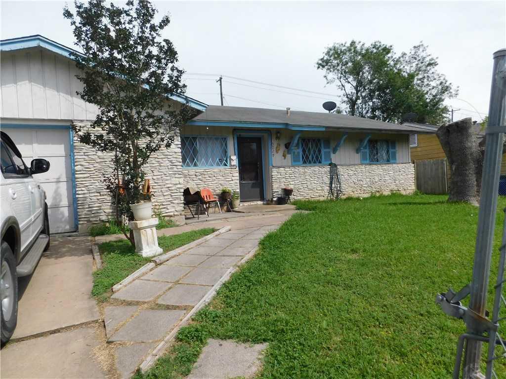 $350,000 - 3Br/2Ba -  for Sale in Windsor Park Hills Sec 07, Austin