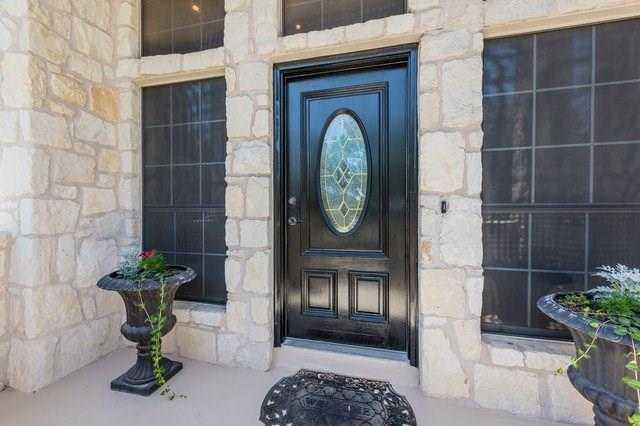 $524,900 - 4Br/4Ba -  for Sale in Lakeway Sec 24, Lakeway