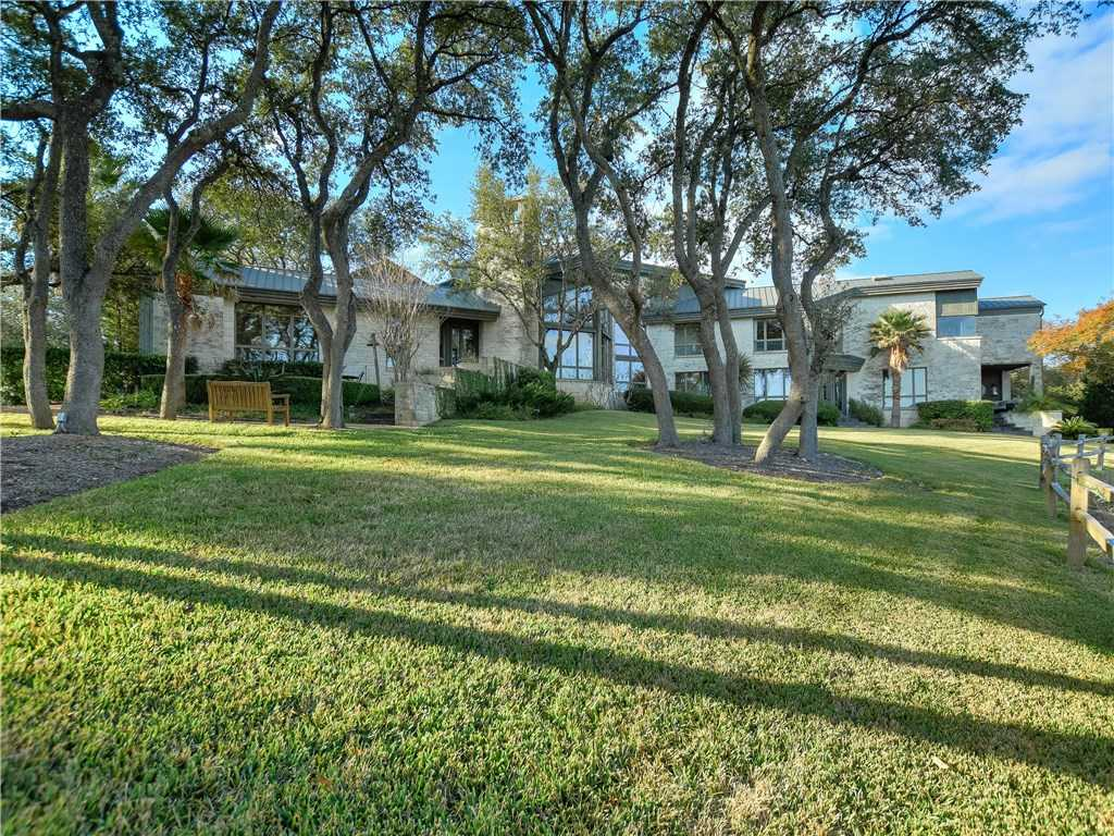 $5,995,000 - 4Br/4Ba -  for Sale in Simmons John E, Austin