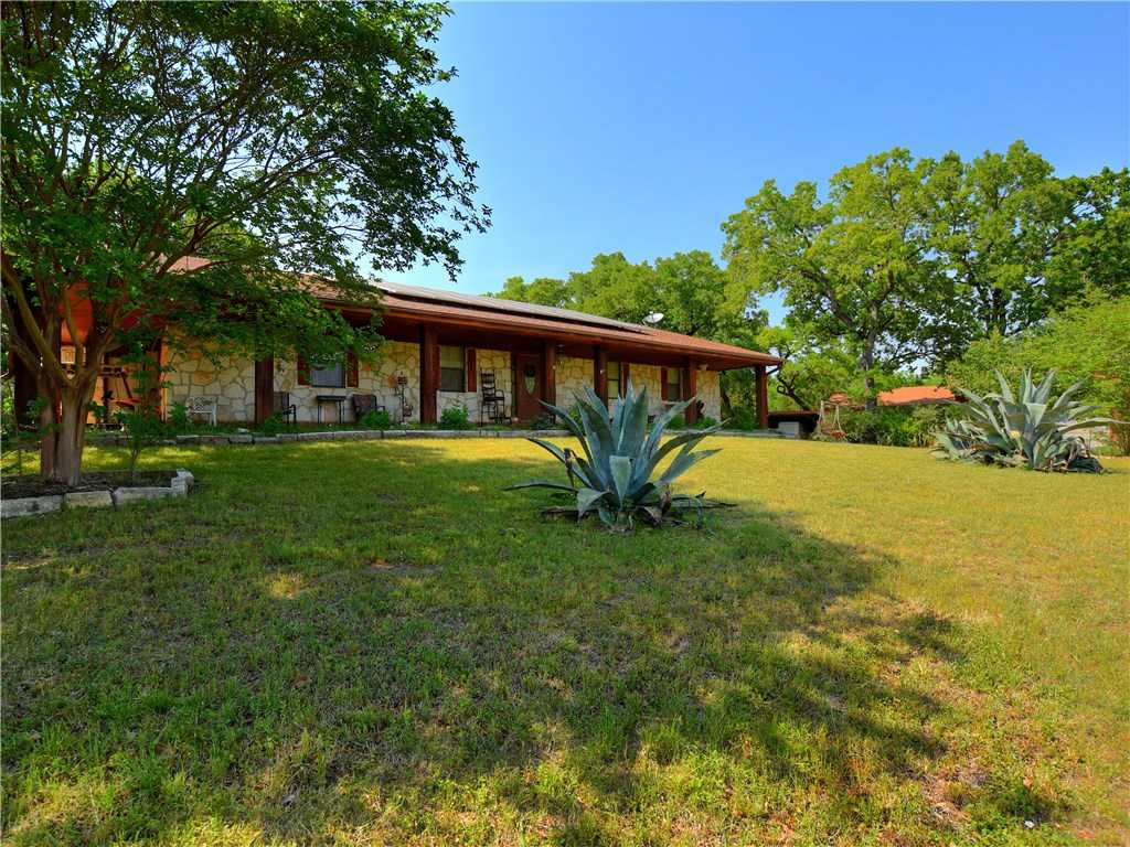 $465,000 - 3Br/3Ba -  for Sale in River Ridge, Austin