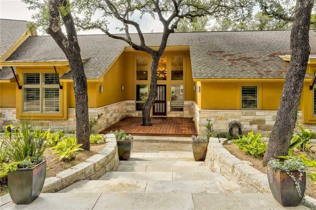 $1,000,000 - 5Br/5Ba -  for Sale in Woodlake Trails Amd, Austin