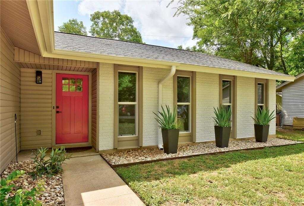 $385,000 - 3Br/2Ba -  for Sale in Cherry Creek, Austin