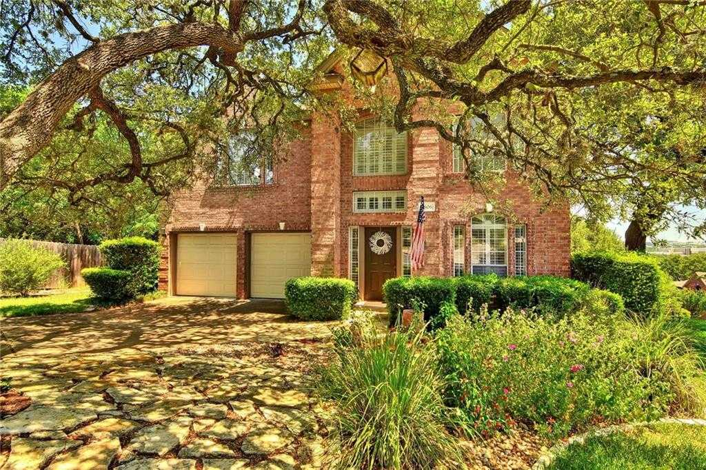 $379,000 - 4Br/3Ba -  for Sale in Oak Hill Heights Sec 04, Austin
