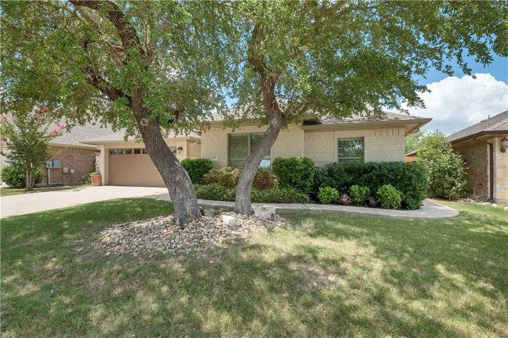 $359,999 - 4Br/2Ba -  for Sale in Belterra, Austin
