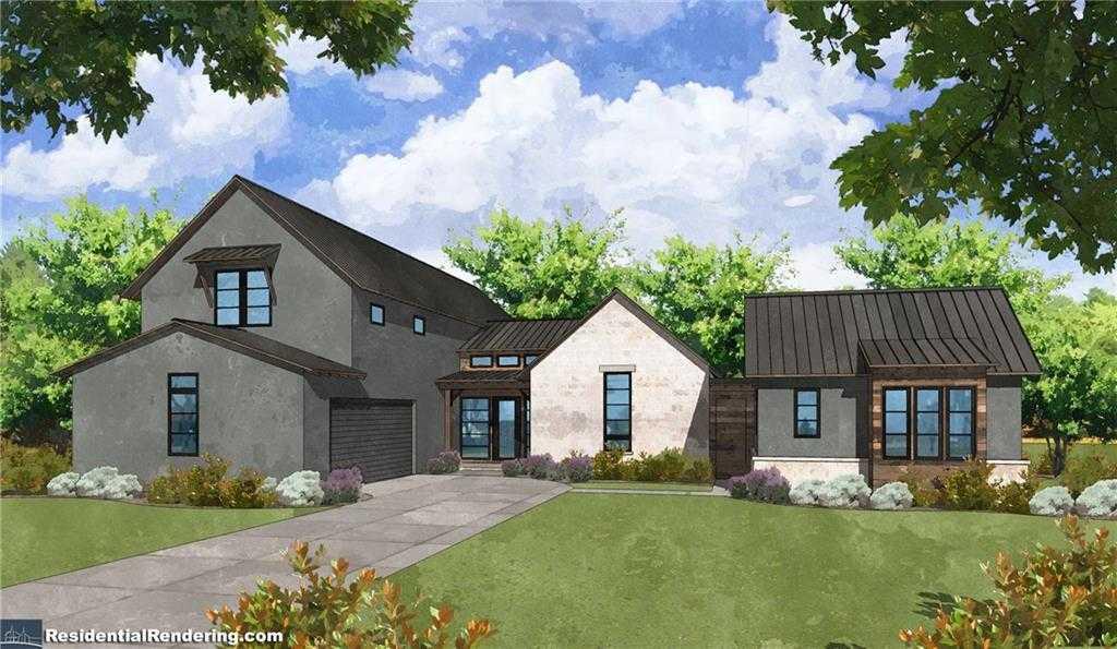 $1,088,990 - 4Br/5Ba -  for Sale in Serene Hills Ph 3wa & Rep, Austin