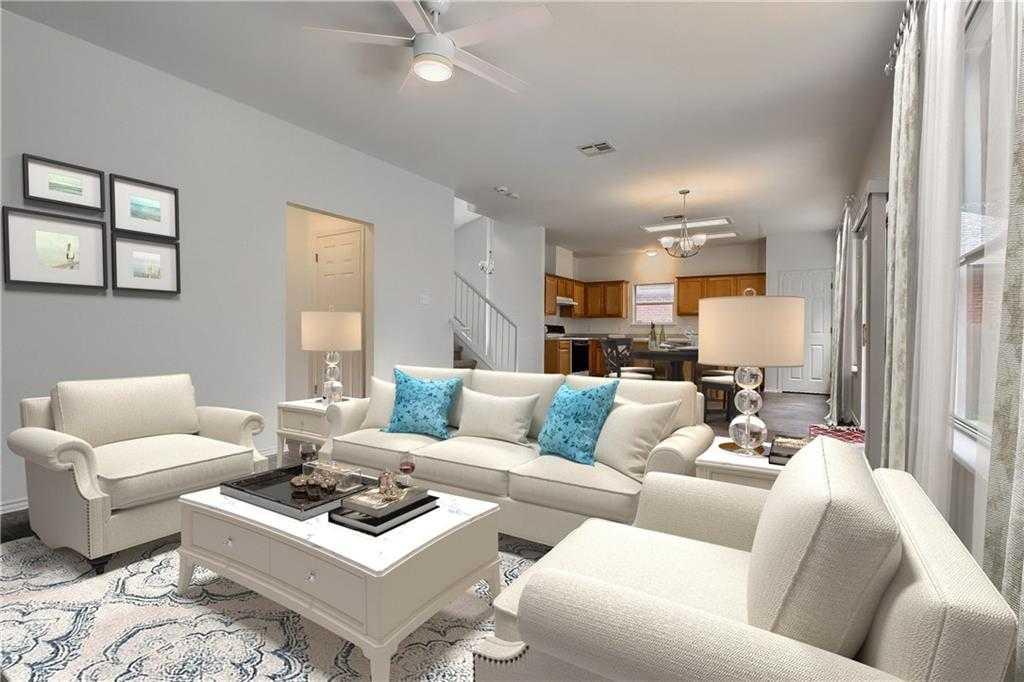 $380,000 - 4Br/3Ba -  for Sale in Preston Oaks Sec 01-3, Austin