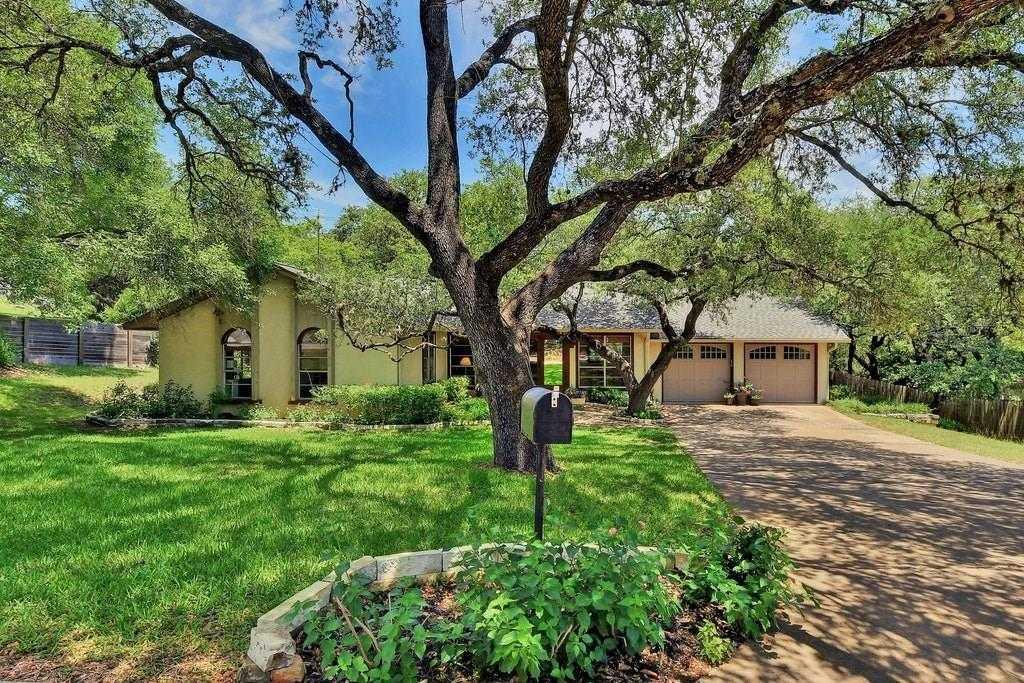 $699,000 - 4Br/2Ba -  for Sale in Camelot Sec 01, Austin