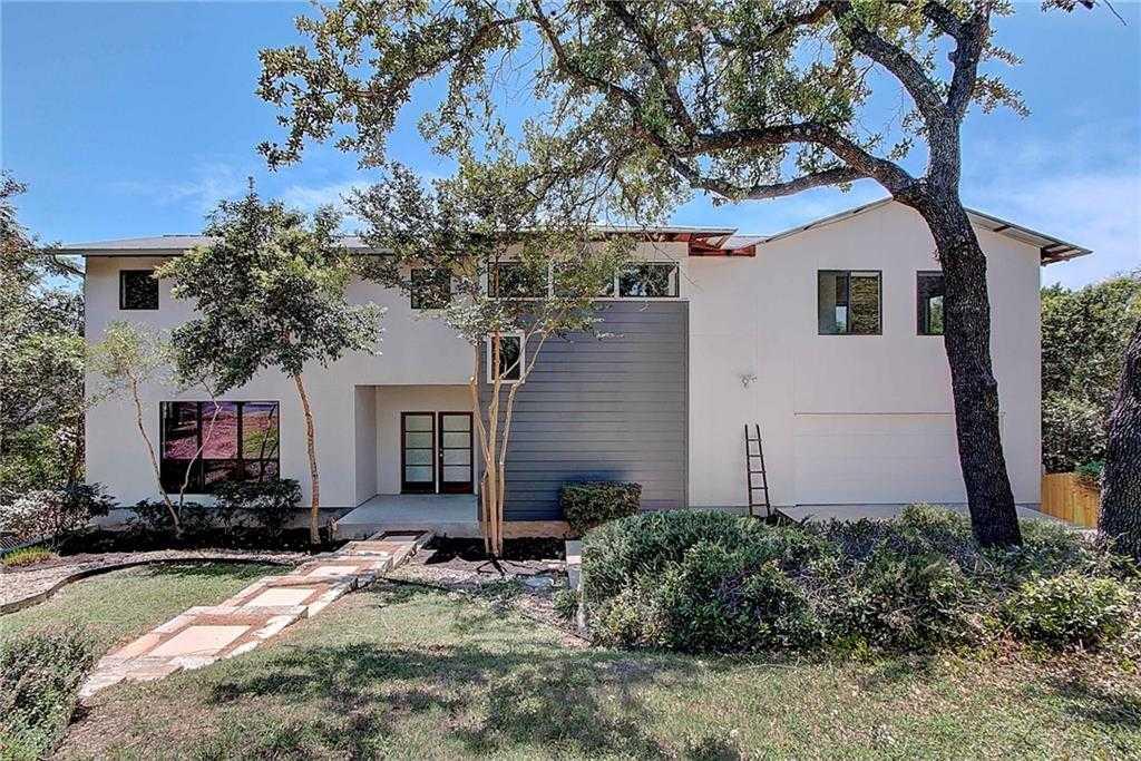 $648,000 - 3Br/3Ba -  for Sale in Austin Lake Estates Sec 02, Austin
