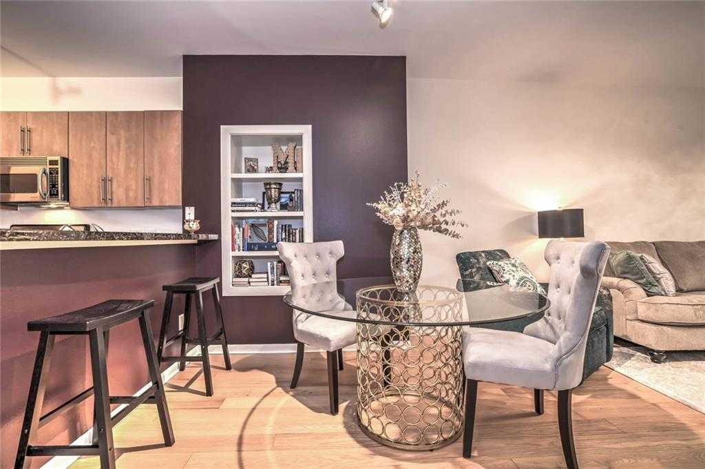 $364,500 - 1Br/1Ba -  for Sale in Milago Condo Amd, Austin