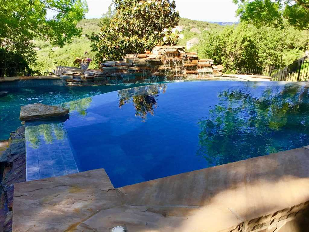 $664,900 - 5Br/4Ba -  for Sale in Steiner Ranch Ph 02 Sec 03-a, Austin