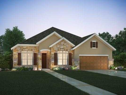 $468,136 - 4Br/4Ba -  for Sale in Terra Colinas, Austin