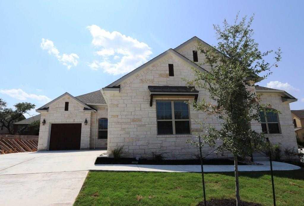 $499,500 - 4Br/4Ba -  for Sale in Terra Colinas, Austin
