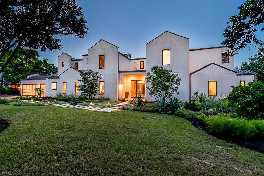 $3,400,000 - 5Br/6Ba -  for Sale in West Lake Hills, West Lake Hills