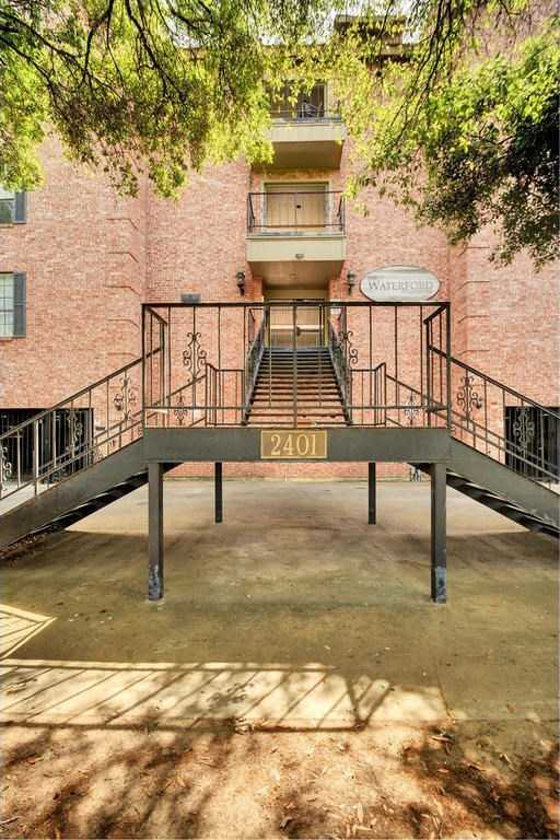 $369,900 - 4Br/2Ba -  for Sale in Waterford Condo Amd, Austin