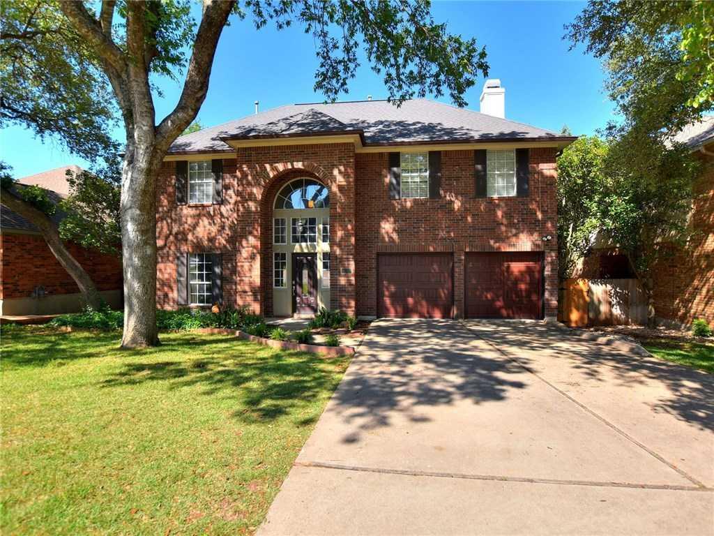 $420,000 - 4Br/3Ba -  for Sale in Steiner Ranch Ph 01 Sec 02-a, Austin