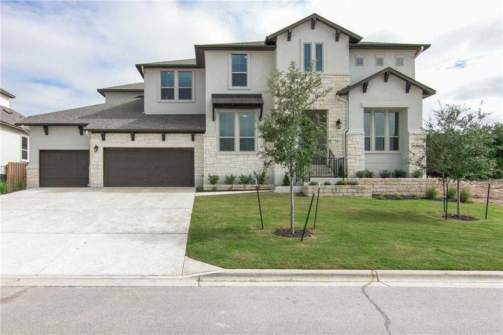 $674,900 - 5Br/5Ba -  for Sale in Rocky Creek, Dripping Springs