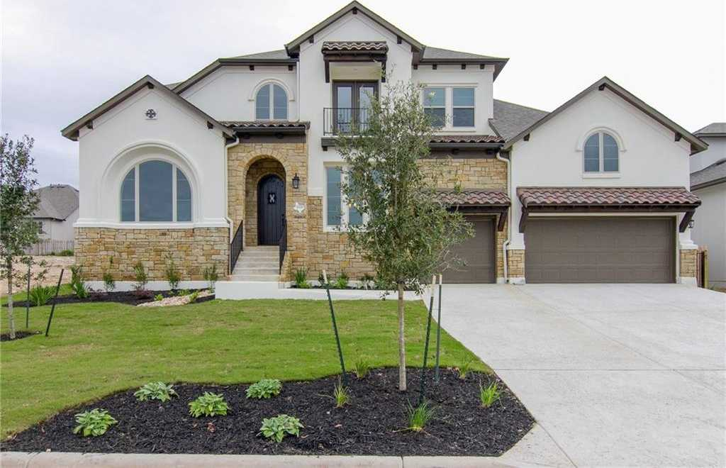 $699,900 - 5Br/5Ba -  for Sale in Rocky Creek, Dripping Springs