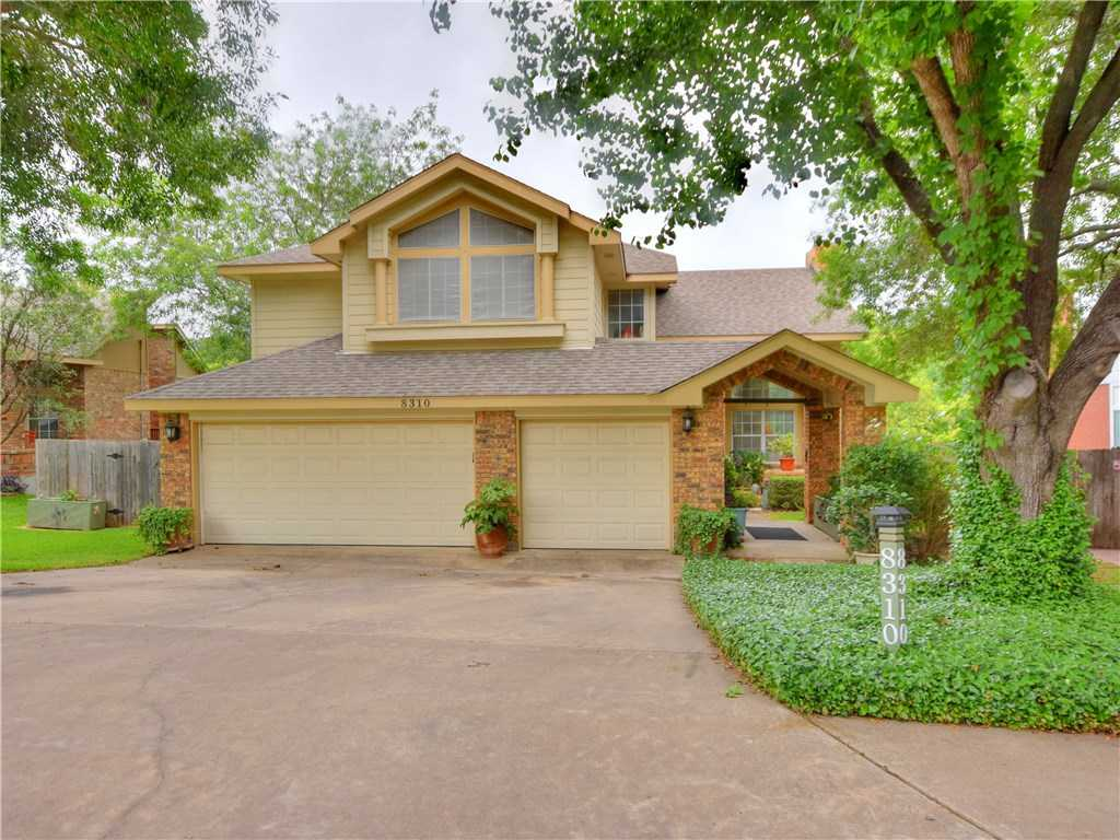 $349,900 - 5Br/3Ba -  for Sale in Woods Brushy Creek Sec 02 Ph 03a, Austin