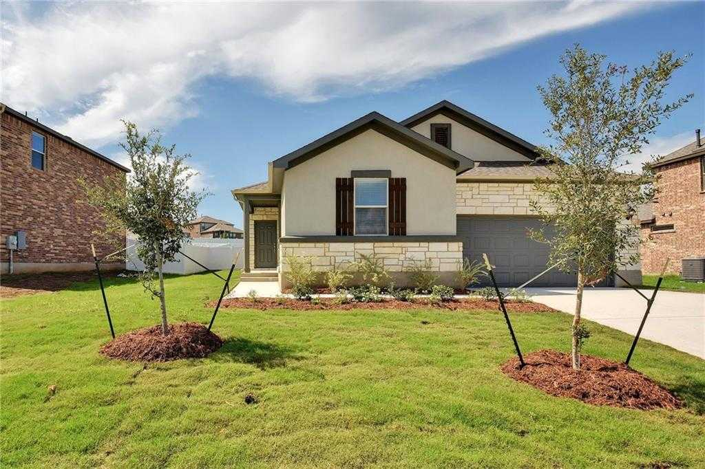 $290,900 - 4Br/2Ba -  for Sale in Legends Way At Onion Creek, Austin