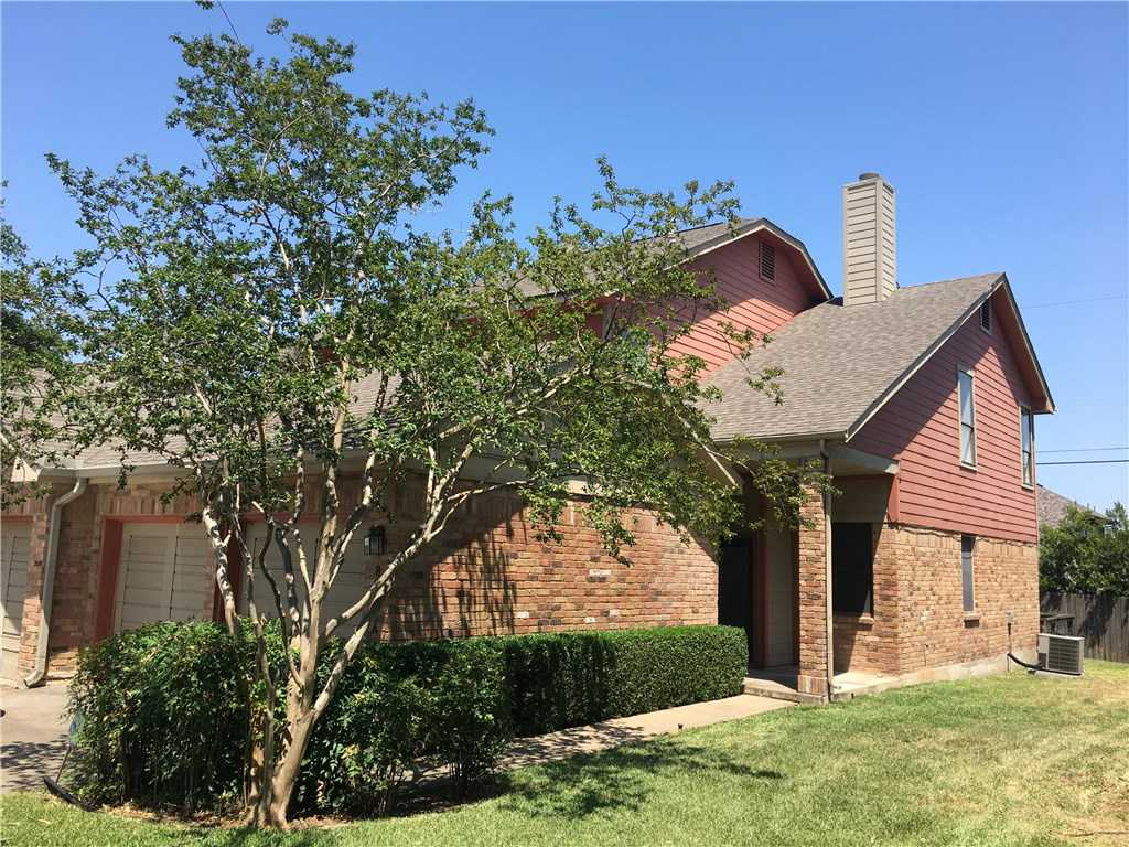 $349,900 - 2Br/3Ba -  for Sale in Cima Oaks Condominium Phs Ii, Austin