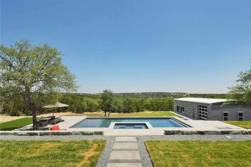 $899,000 - 4Br/3Ba -  for Sale in Hays Country Acres, Dripping Springs