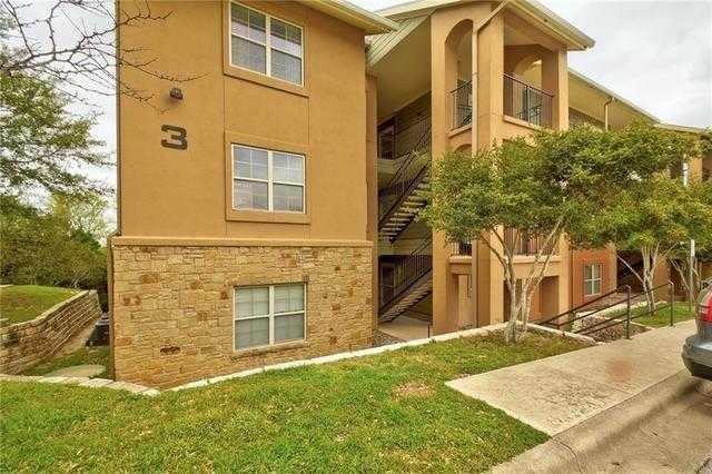 $237,000 - 2Br/2Ba -  for Sale in Deatonhill Condo Amd, Austin