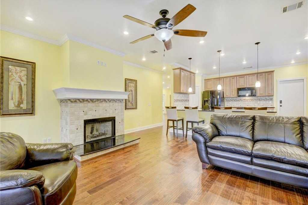 $385,000 - 4Br/2Ba -  for Sale in Circle C Ranch Ph A Sec 05, Austin