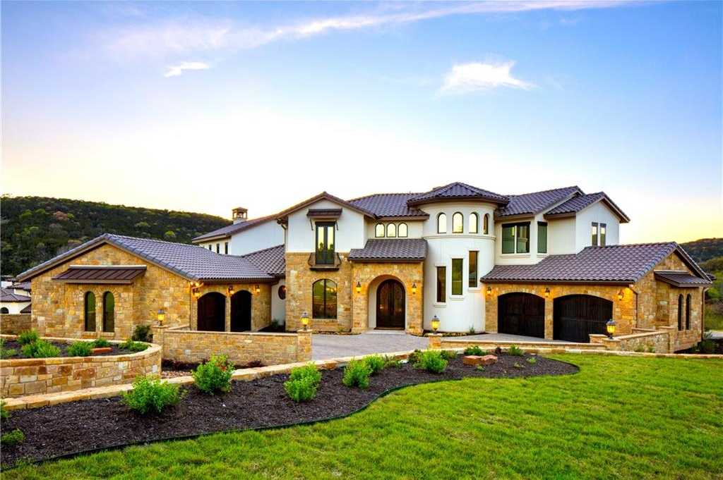 $4,775,000 - 5Br/6Ba -  for Sale in River Bend, Austin