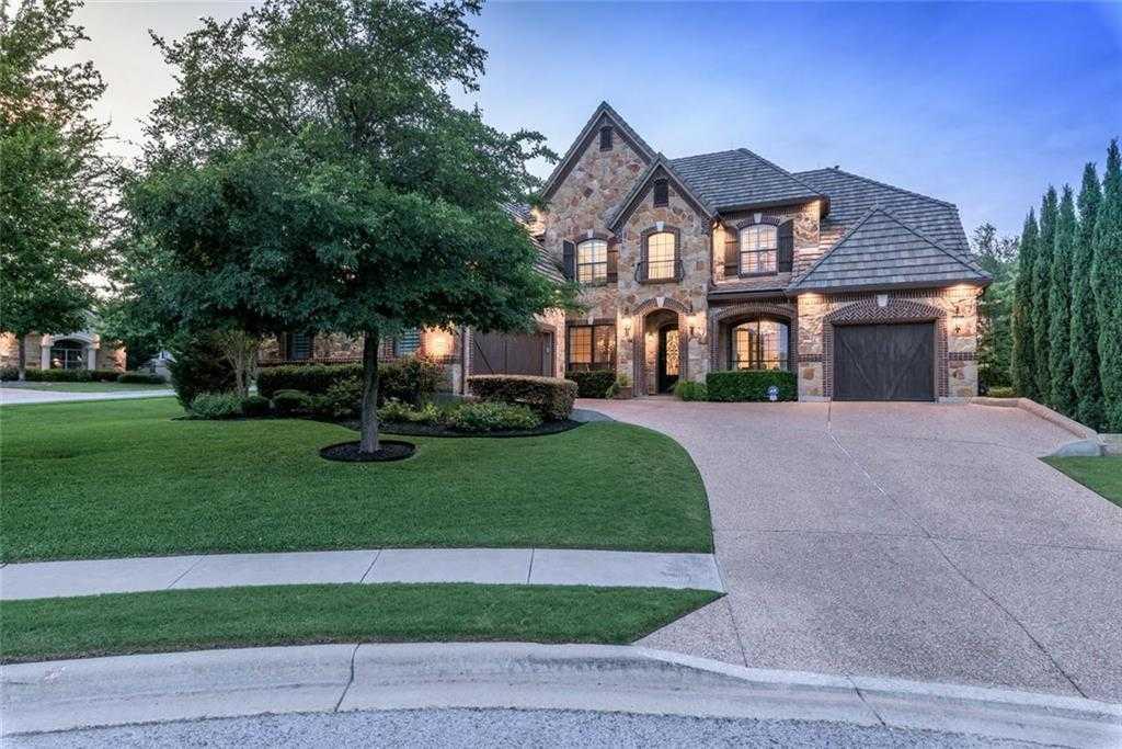 $1,150,000 - 4Br/5Ba -  for Sale in Steiner Ranch, Austin