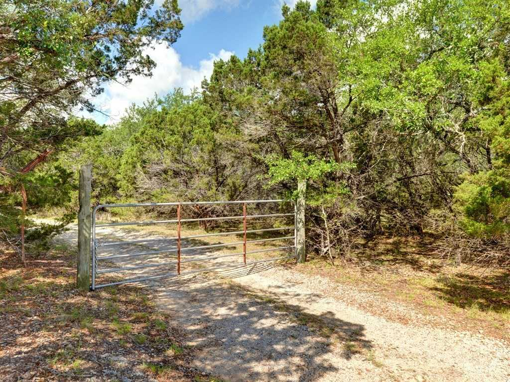 $330,000 - 3Br/2Ba -  for Sale in Mystic Creek, Dripping Springs