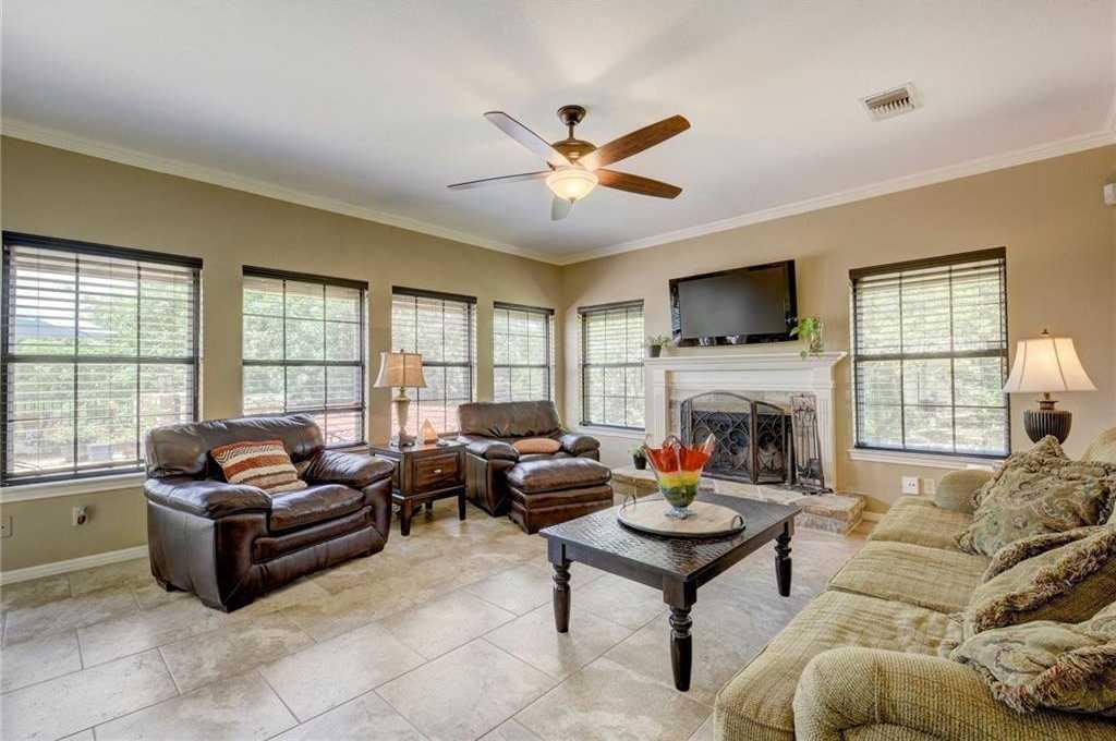 $535,000 - 5Br/4Ba -  for Sale in Lakeway Sec 23, Lakeway