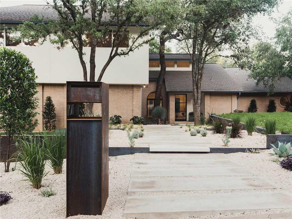 $1,495,000 - 5Br/4Ba -  for Sale in Rolling Hills West, Austin