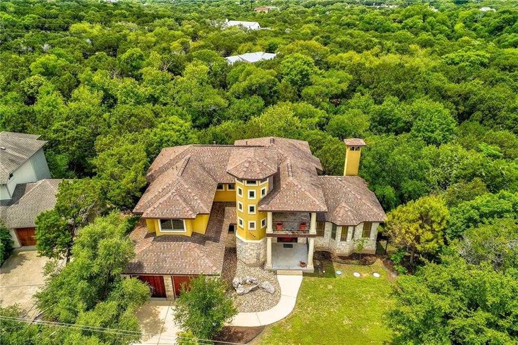 $645,000 - 4Br/4Ba -  for Sale in Austin Lake Hills Sec 2, Austin