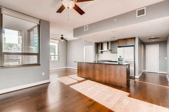 $660,000 - 2Br/2Ba -  for Sale in Spring Condo Amd, Austin